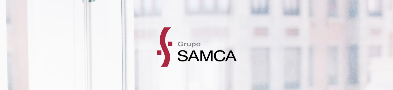 SAMCA Group NUREL