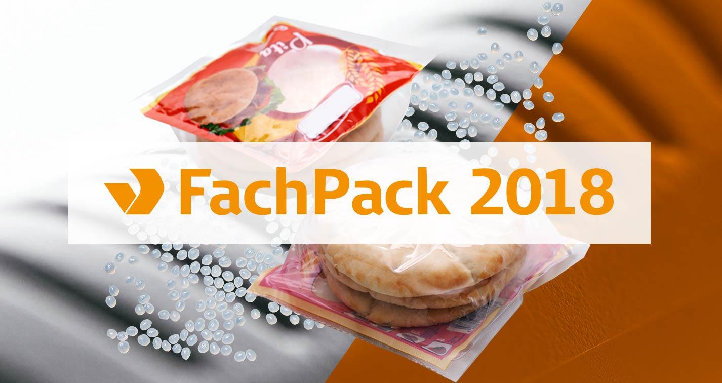 NUREL Engineering Polymers & Biopolymers FackPack 2018 logo