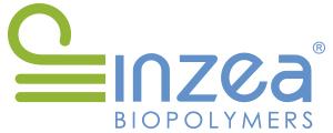 NUREL Sostenibilidad Inzea Biopolymers Logo