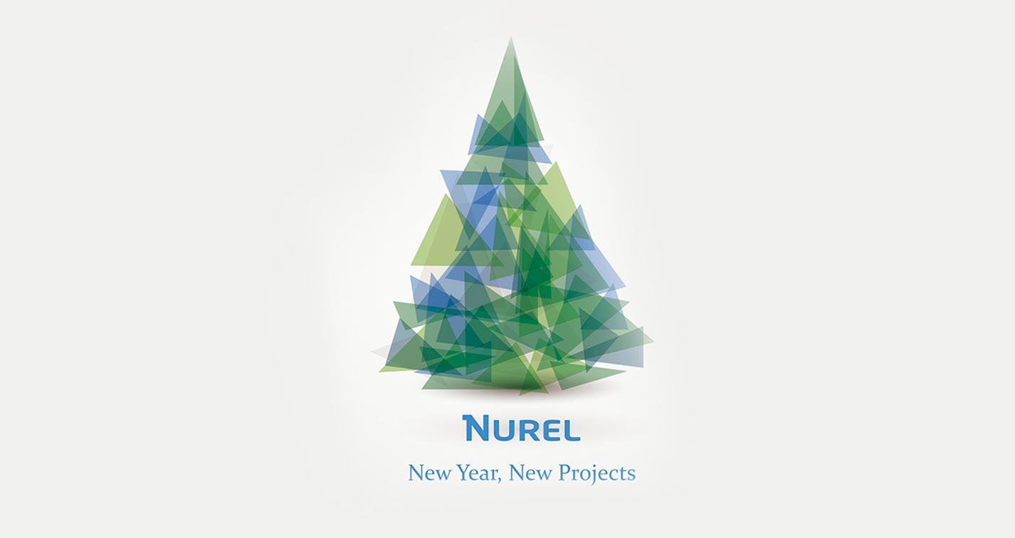 Nurel Christmas 2015