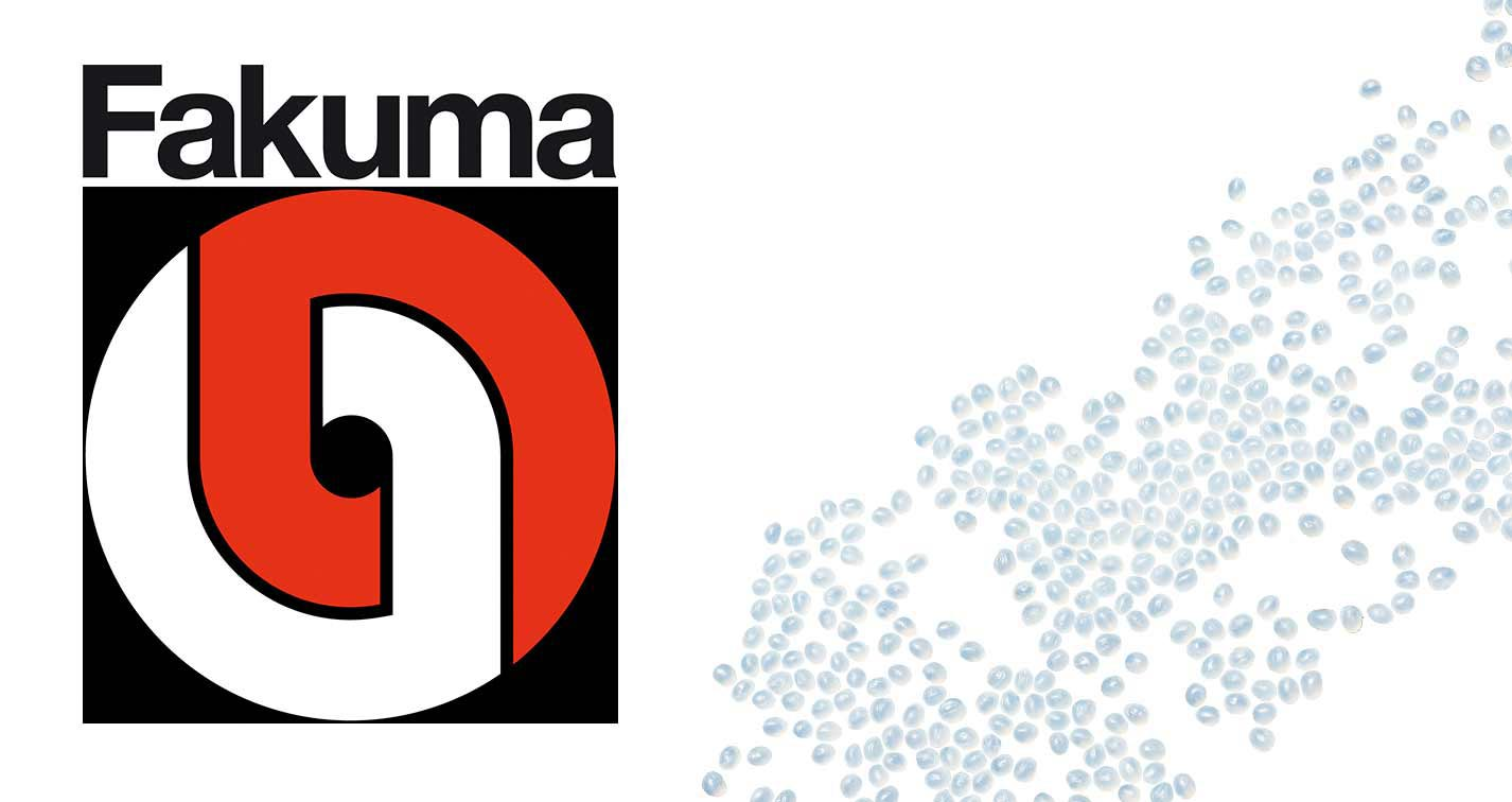 Nurel Engineering Polymers FAKUMA 2017 logo