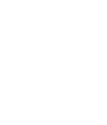 Nurel biopolymers